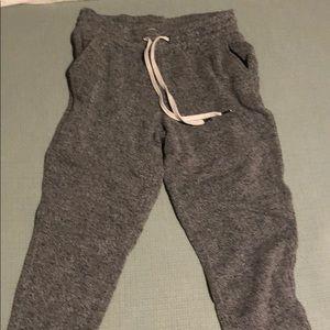 Pants - Lounge pants